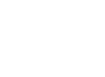 Locally grown in the Northwest