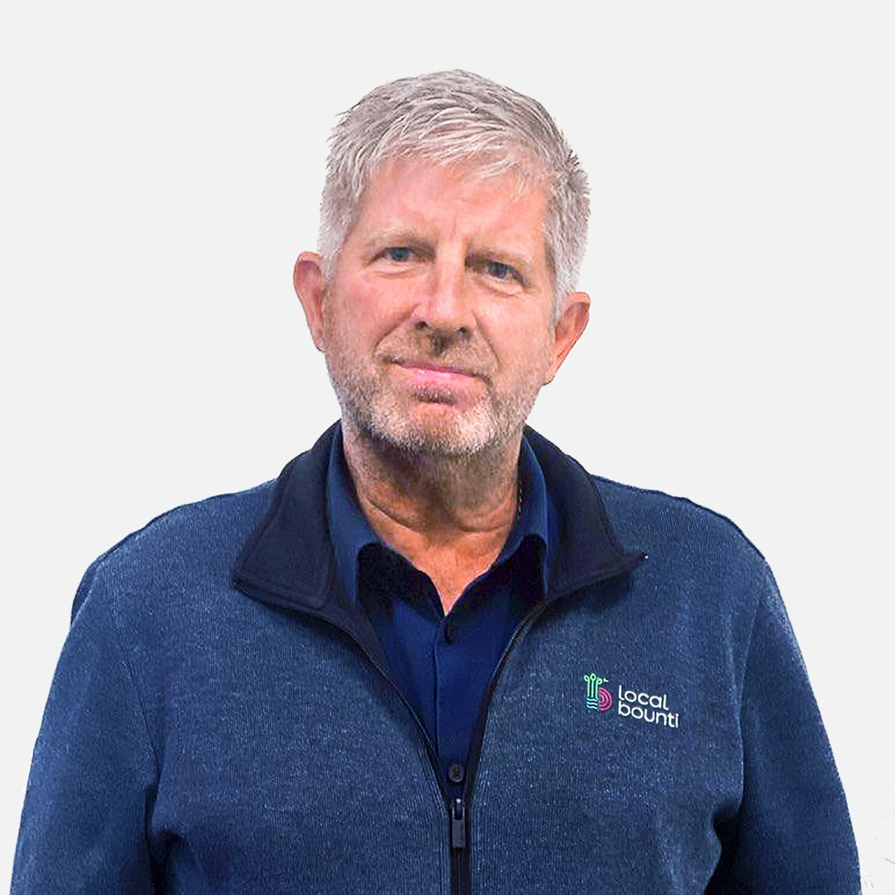 Mark Mckinney - Chief Operating Officer